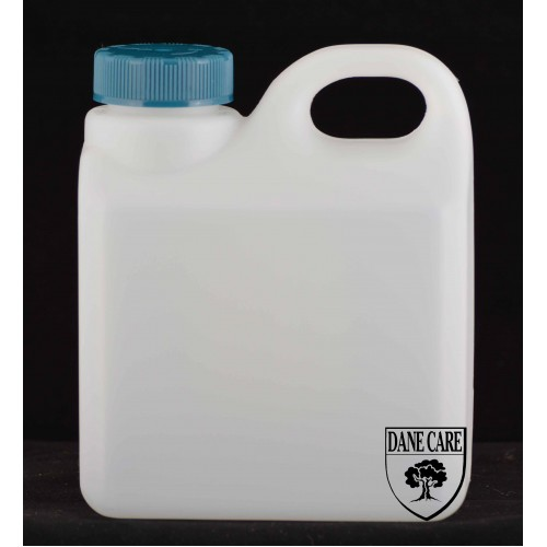 Woca DC 5 ltr canister 922-2000500 (DC)