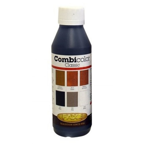 Faxe Combicolor Black 0.25L E11247 029807354025 (DC)