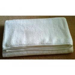 DC Absorbent Cloth (60x65cm) (DC)