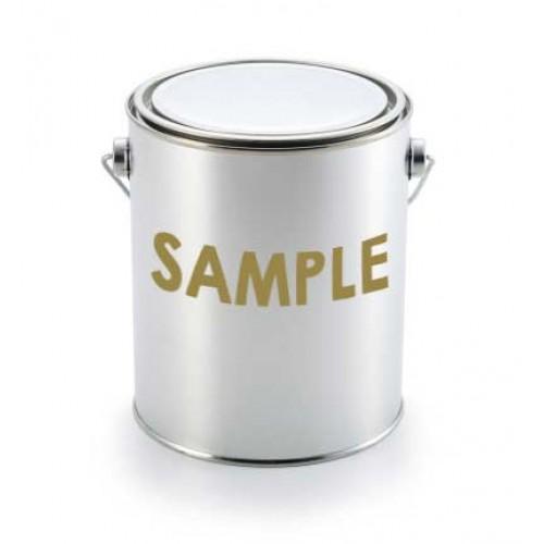 Faxe Combicolor White 20ml Sample pot E11249S (DC)