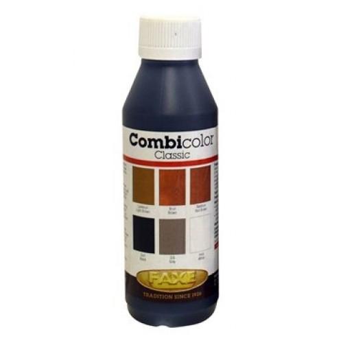 Faxe Combicolor White 0.25L E11249 029807355025 (DC)